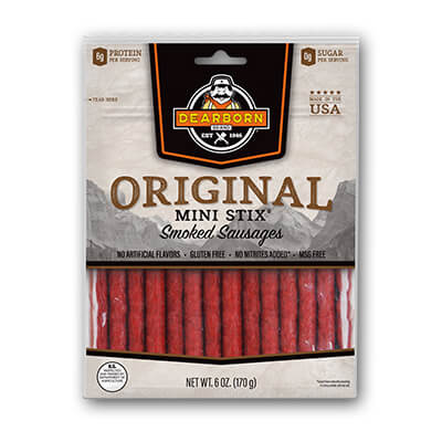 Original Mini Stix