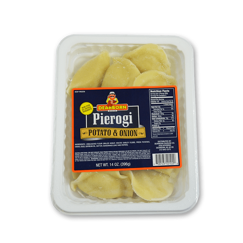 potato onion pierogies $ 3 99 add to cart sku 4629m category pierogies