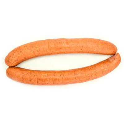 Mild Hungarian Sausage