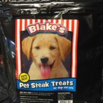 Blakes Pet Treats for dogs & cats