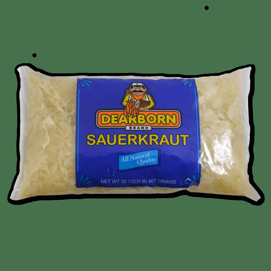 german sauerkraut brands - photo #30