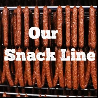 Snack Line
